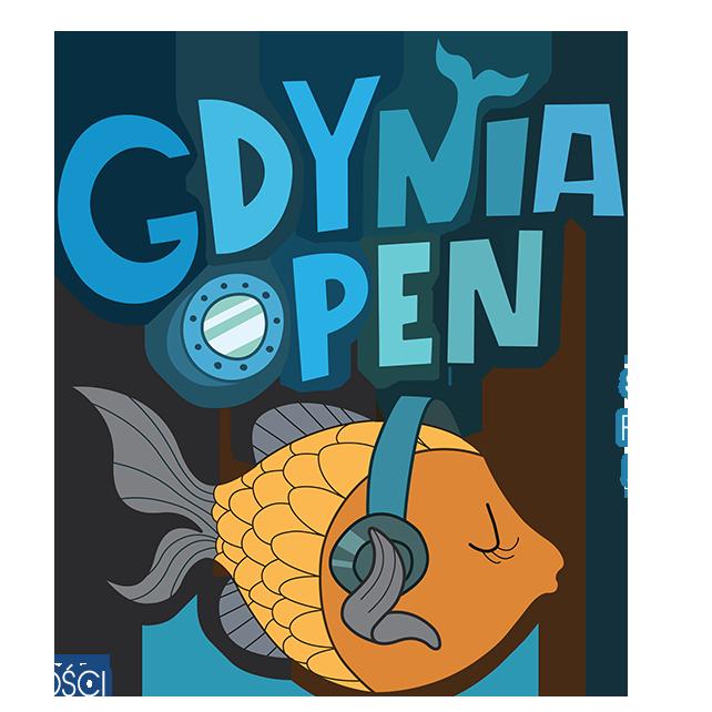 zdjęcie Wyniki Międzynarodowego konkursu Gdynia Open Online 2020!