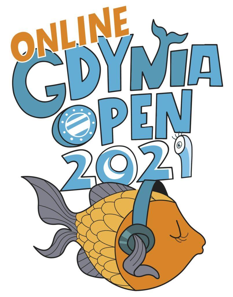zdjęcie Wyniki Międzynarodowego Festiwalu Piosenki Dziecięcej i Młodzieżowej Gdynia Open 2021 edycja online