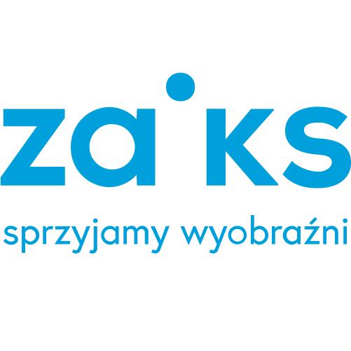 zdjęcie Mecenas Gdynia Open 2021